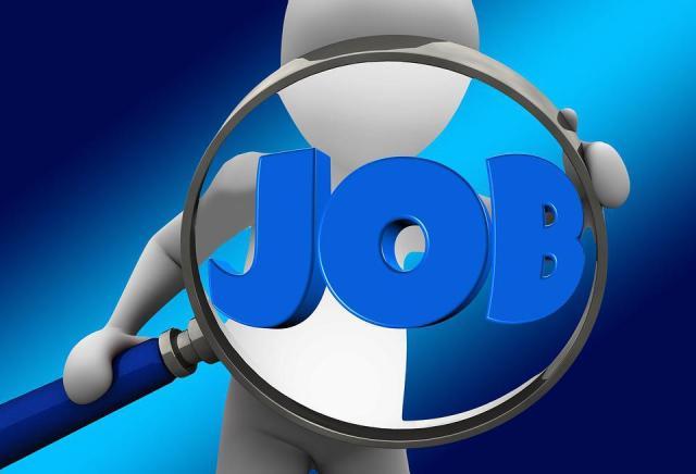 θέσεις εργασίας Θεσσαλονίκη