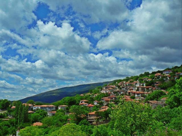 κισσαβος