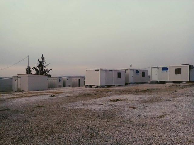 στρατόπεδο 9