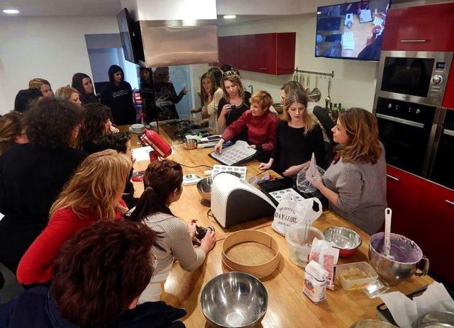 Cooking workshop (10)
