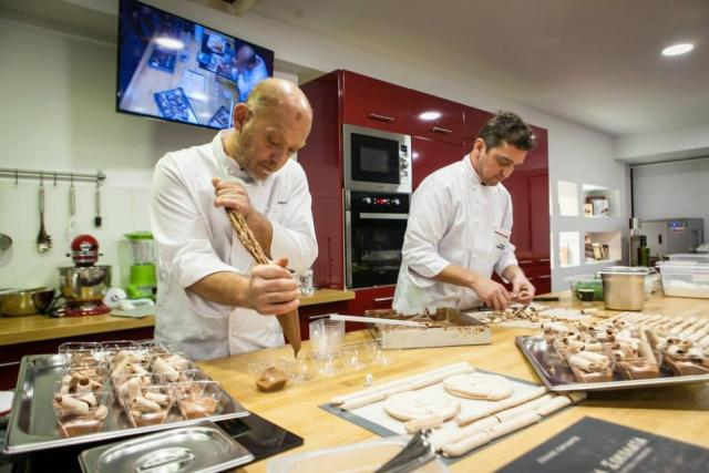 Cooking workshop (18)