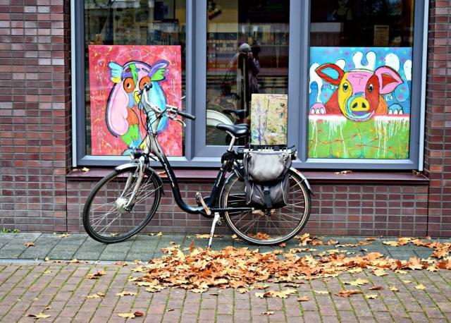 Creatief Atelier Twente
