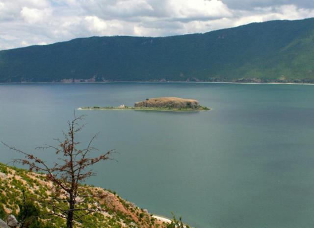 Lake_Prespa