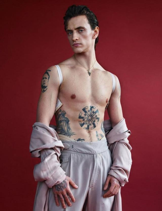 Sergei-Polunin-2016-Editorial-Vogue-Hommes-Paris-005-800x1038