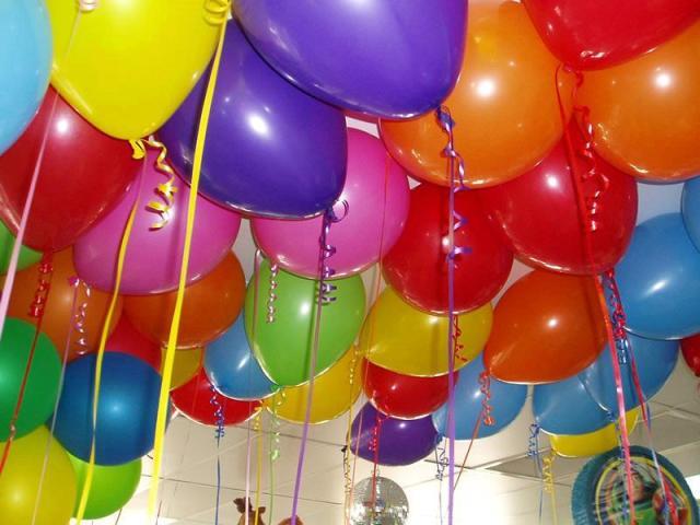 balloon-convention-09-229