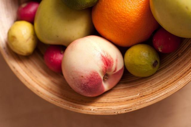 fruits-601739_960_720