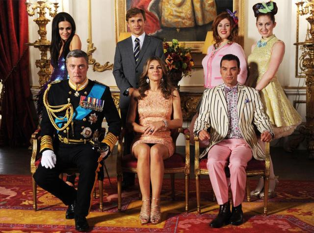 rs_1024x759-150327172022-1024-the-royals-episode-3.jw.31915