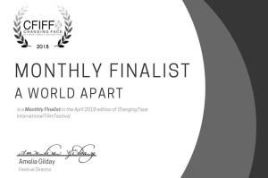 Finaliste-du-mois-Sydney-Pierre-COLMAIN-PARALLAX-PICTURES