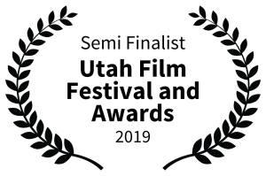 Semi finaliste Utah - Pierre COLMAIN - PARALLAX PICTURES