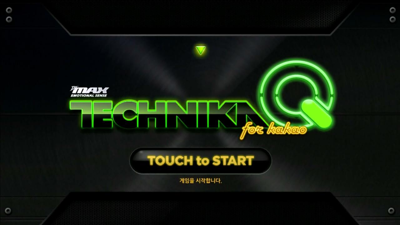 technika1