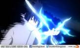 _bmUploads_2013-11-29_7575_01_CombinedUltimateJutsu_Naruto&Sasuke_001