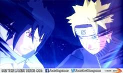_bmUploads_2013-11-29_7578_01_CombinedUltimateJutsu_Naruto&Sasuke_005