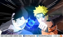 _bmUploads_2013-11-29_7580_01_CombinedUltimateJutsu_Naruto&Sasuke_007