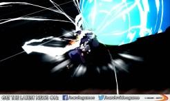 _bmUploads_2013-11-29_7582_01_CombinedUltimateJutsu_Naruto&Sasuke_009
