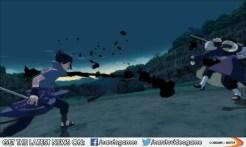 _bmUploads_2013-11-29_7601_05_sasuke_combo_004