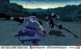 _bmUploads_2013-11-29_7602_05_sasuke_combo_005