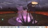 _bmUploads_2013-11-29_7604_07_sasuke_awakening_002