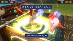 MM_BattleField_3D_chara_StatsUp(1)