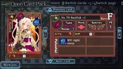 MM_OpenedCard(2)
