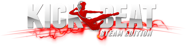 kick_beat_logo_steam