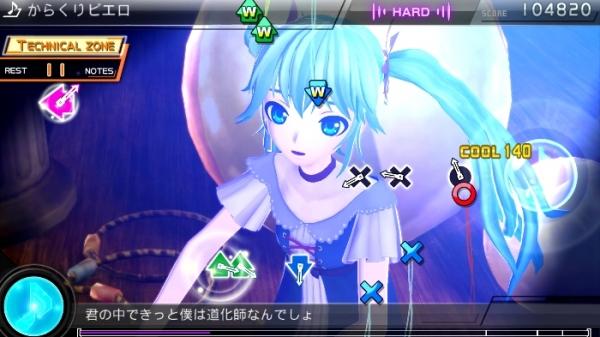 Hatsune-Miku-Project-Diva-F-2nd_2013_12-12-13_030.jpg_600