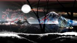 _bmUploads_2014-02-28_8884_Fuji_One_off loop_1395068743