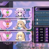 Rebirth1PC_Screenshots (20)
