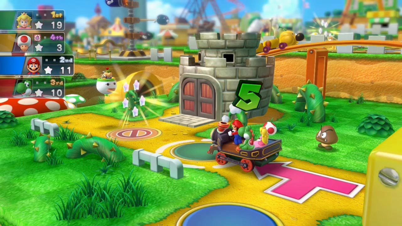 wiiu_marioparty10_a