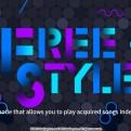 stagefreestyle