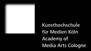KHM_AUF_SCHWARZ