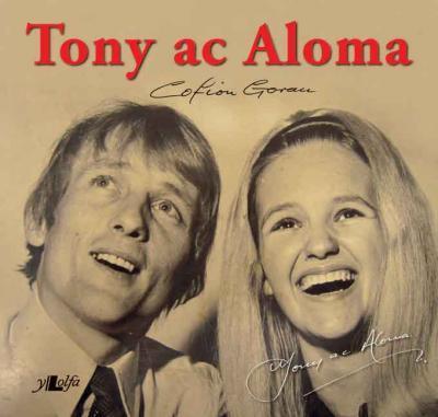 Tony ac Aloma
