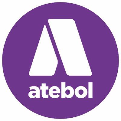 Atebol