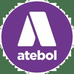 Atebol logo
