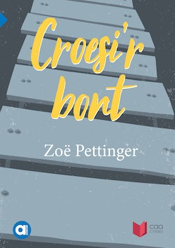 Croesi'r Bont Zoe Pettinger