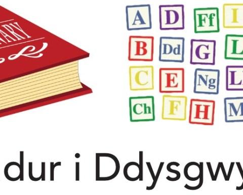 Geiriadur i Dysgwyr