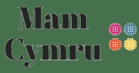 Mam Cymru