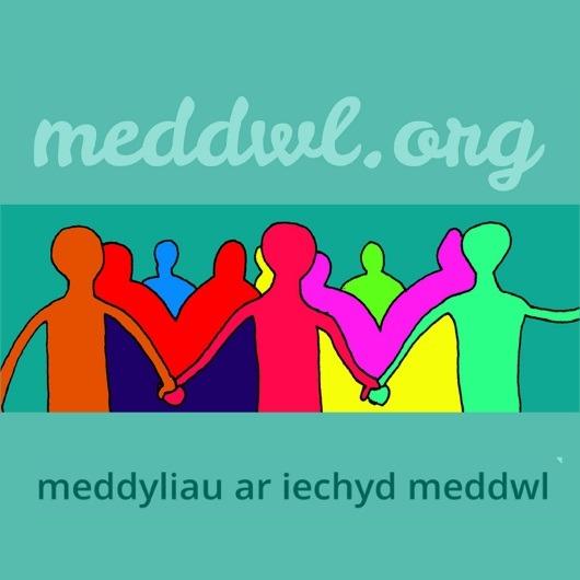 Meddwl.org