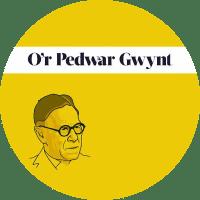 O'r Pedwar Gwynt