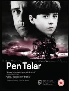 Pen Talar DVD