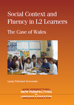 Social Context and Fluency in L2 Learners – the Case of Wales