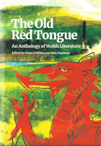 The Old Red Tongue