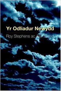 Yr Oldliadur Newydd