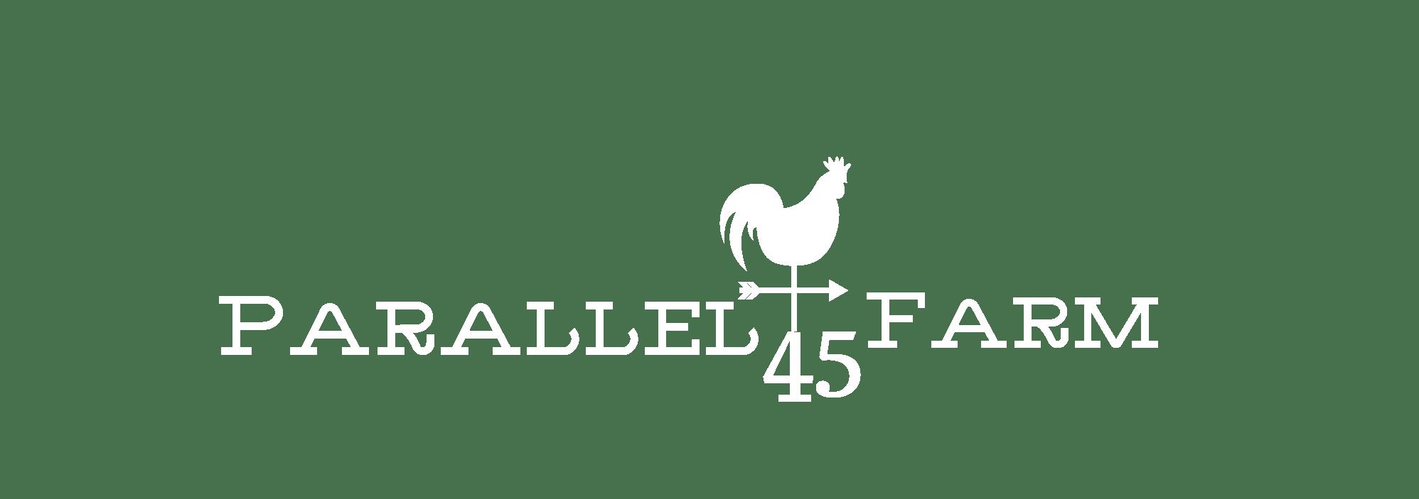 Parallel 45 Farm