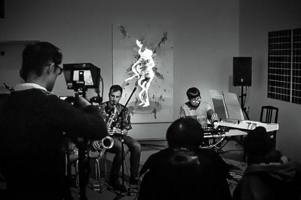 Nomart Gallery foto