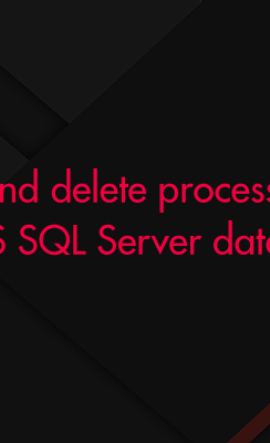 Connect Android to MS SQL Database  • ParallelCodes