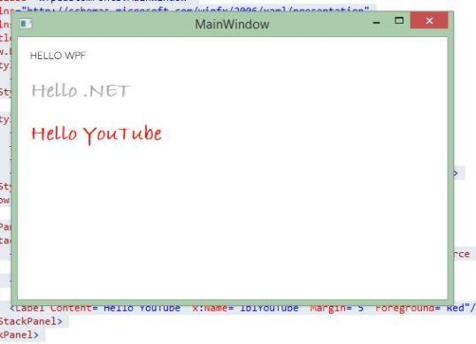 Use Custom Fonts in WPF C# applications 02