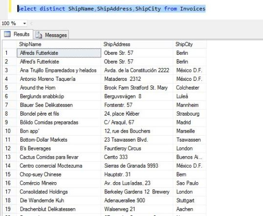 Angular JS Bind Grid Html Table from SQL in ASP.NET MVC C# 02