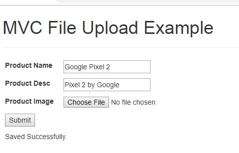 asp.net mvc file upload 01
