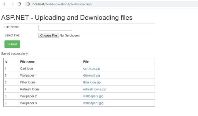 asp.net-file-upload-and-download-with-sql-database