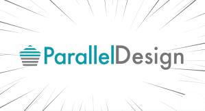 Parallel Design.Net Animation
